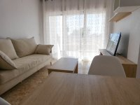 Modern fully furnished apartments in Punta Prima (3)