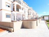 Modern fully furnished apartments in Punta Prima (11)