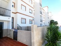 Modern fully furnished apartments in Punta Prima (17)