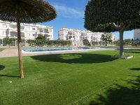 Modern fully furnished apartments in Punta Prima (18)