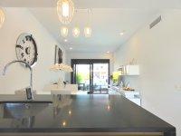 Apartment in Guardamar del Segura (4)