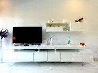 Apartment in Guardamar del Segura (5)