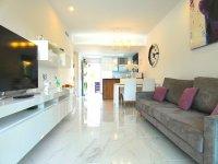 Apartment in Guardamar del Segura (6)