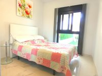 Apartment in Guardamar del Segura (7)