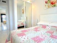 Apartment in Guardamar del Segura (8)