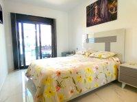 Apartment in Guardamar del Segura (10)