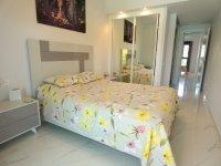 Apartment in Guardamar del Segura (11)