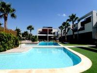Apartment in Guardamar del Segura (1)