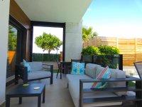 Apartment in Guardamar del Segura (14)