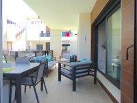 Apartment in Guardamar del Segura (13)