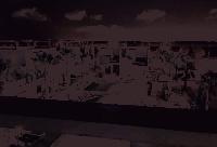 Apartment in Guardamar del Segura (18)