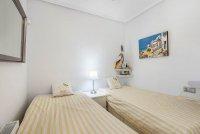 Apartment in El Carmel