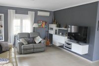 Stunning 3 bed, 2 bath villa, with private pool, landscaped gardens and garage. (3)