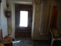 Townhouse in Pinoso (8)