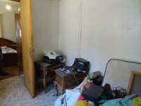 Townhouse in Pinoso (16)