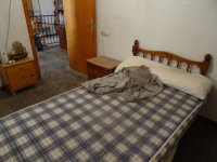 Townhouse in Pinoso (14)