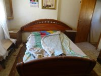 Townhouse in Pinoso (18)