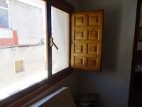 Townhouse in Pinoso (17)