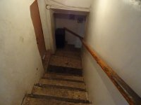 Townhouse in Pinoso (20)