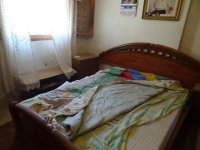 Townhouse in Pinoso (19)
