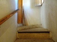 Townhouse in Pinoso (21)