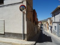 Townhouse in Pinoso (26)