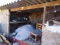 Townhouse in Pinoso (24)