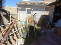 Townhouse in Pinoso (25)