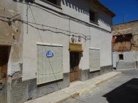Townhouse in Pinoso (0)