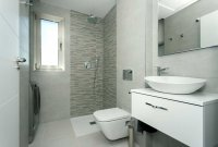 Green Hills Luxury Apartments with Spa and Gym (10)