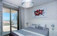 Green Hills Luxury Apartments with Spa and Gym (7)