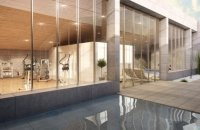 Green Hills Luxury Apartments with Spa and Gym (11)
