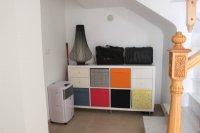 Tastefully presented 2 bed 2 bath duplex apartment in a quaint Spanish village (15)