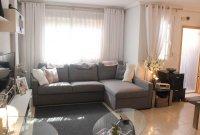 Tastefully presented 2 bed 2 bath duplex apartment in a quaint Spanish village (1)