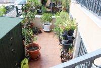 Tastefully presented 2 bed 2 bath duplex apartment in a quaint Spanish village (4)