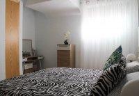Tastefully presented 2 bed 2 bath duplex apartment in a quaint Spanish village (8)