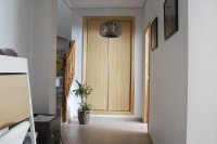 Tastefully presented 2 bed 2 bath duplex apartment in a quaint Spanish village (14)