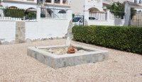 Bright, spacious 3 bed, 2 bath detached villa with private pool and off road parking (17)