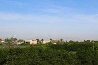 Beautiful South Facing Villa with Fantastic Countryside Views (18)