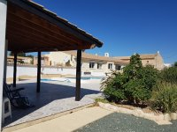 Villa in Abanilla (29)