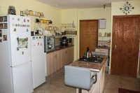 Country villa on one level with fabulous views on large country plot (5)