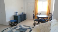 LONG TERM RENTAL (Min. six months) - Well-presented apartment with comm. pool (4)