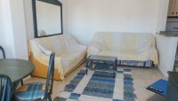LONG TERM RENTAL (Min. six months) - Well-presented apartment with comm. pool (3)