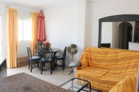 LONG TERM RENTAL (Min. six months) - Well-presented apartment with comm. pool (6)