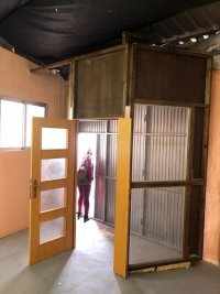 Commercial Investment in Pinoso (1)