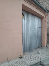 Commercial Investment in Pinoso (0)