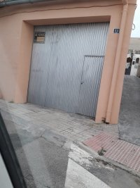 Commercial Investment in Pinoso (5)
