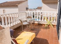 Well presented 3 bedroom detached villa with communal pool (14)