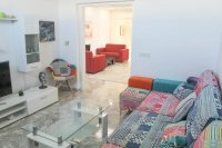4 bed 2 bath detached villa with private pool, complete with separate 2 bed apartment. (6)