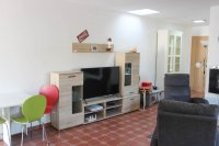 4 bed 2 bath detached villa with private pool, complete with separate 2 bed apartment. (21)